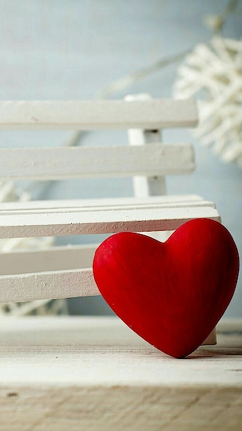 Updated their profile picture #newdp #heart image #pinterest #lovedp #lovepic