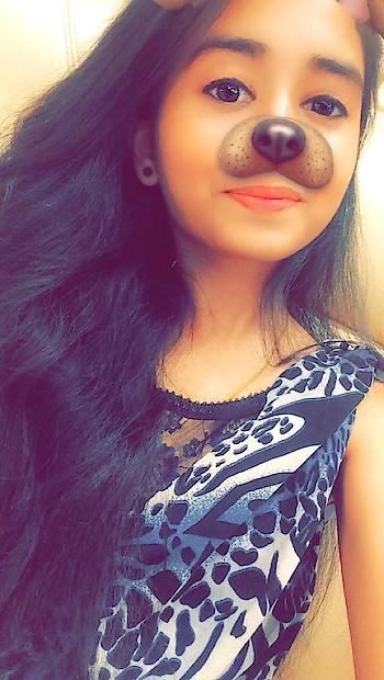 #fashion #fashionblogger #blogger #bloggers #delhi #india #ropo #roposo #ropolove #love @roposocontests @roposotalks @roposobusiness @roposo #followforfollow #likeforlike #hair #hairstyle #hairstyles #hairstyling #style #stling #stylingforlife #hairstylingforlife #ootd #myootd #ootdblack #black #blacklove #ootn #myootn
