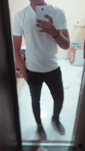 Hola! Dress code:- street style casual Brands:- #jockey #abercrombie #levis #fcuk