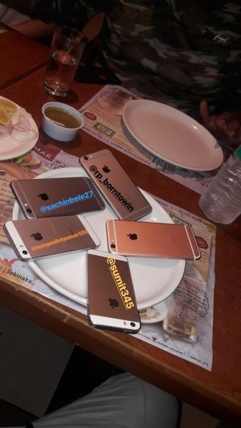 #iphones #iphoneogram #iphonesonly #iphonelove #iphponeaddict #addicted ♥️😘🙌✌️📱