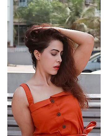 Train your Mind to see good in everything 💖    #rosepuri_styleblog #rosepuri #influencer #skininfluencer #stayskinfit