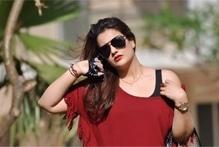 Good morning guys . You can check this post later no from bio and see other pictures there. لوح لهم بالصباح وقل لهم : ما الحب الا نعيش ونرتقي . #firstyemeniblogger #yemenibloggers #yemeni #fashionista #fashionblogger #mua #makeupaddict #makeupblogger #beautiful #beautiful #arabian #arabian #arabianturnindian #india #influenster #indianblogger #blogger #delhiblogger #nadinefam #nadinedas #nyxarabia #nadineaden #nadinebeautyforever #nadineyemen #quayaustralia
