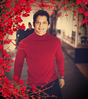 Happy Valentine's Day to everyone ❤️❤️❤️ Keep loving keep smiling n stay happy by spreading happiness around u 😍😍😍 #valentinesday #valentines #valentinesday2019 #peace #love #care #happiness #stayblessed
