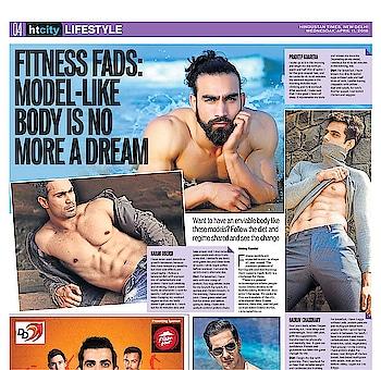 Want to have an enviable body like these models? The professional boxer is a super example.  Ask Pardeep Kharera your questions on how to stay fit and in shape!! @hindustantimes @htcity #hindustantimes #htcity  @audi #RubaruGroup #AudiGoaRubaruMrIndia2018 #AudiGoaRubaruMrIndiaUnitedContinents2018 #MisterUnitedContinents2018 #15thRubaruMrIndia #MisterUnitedContinentsIndia #MaleModel #MaleBeauty #MaleBody #hotbody #muscleman #shirtlessguys #hunk #hotman #mensphysique #6packabs #biceps #muscles #sexyabs #instafollowers #instalikes #followforfollow #wowphilippines #itsmorefuninthephilippines @singhvijender @iosboxing @rannvijaysingha @randeephooda @kartikyaofficial @mdkddesirock @pauldavidmartinphotography @sahil.gulati.756 @akshay_kaushal
