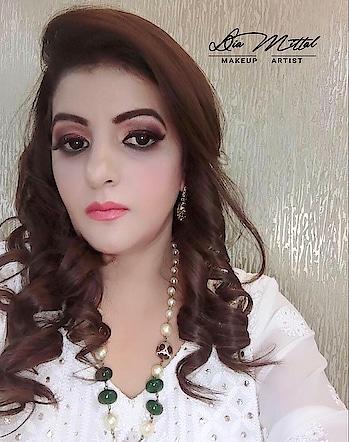 #beauty #beautiful #stunning #marvellous #makeupbydiamittal #makeupartist #mua #brides #indianbridalmakeupartist #bridesof2018 #wedmegood #shadesofweddings #thebridalinspiration #weddingmakeup #wedding #punjabi #theweddingchamber #diamittalmakeovers #diamittalmakeupartist #thebridesofindia #wedmegood #thebridesmakeover @diamittalmakeovers