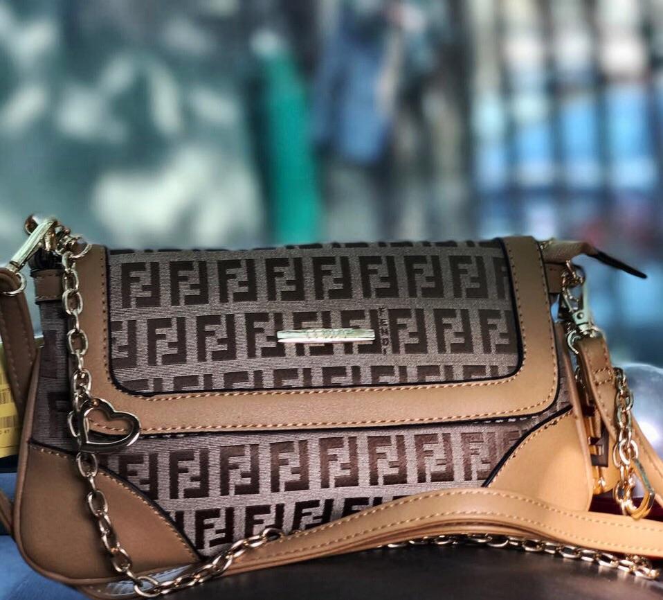 Deals in Ladies bags. Whatsaap me at 9899065976  rahul