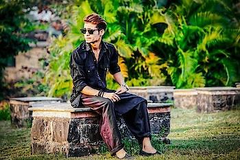 #newdp #roposo #roposo-style #kinemaster #video #ropo-love #ropo #love #feelings #styles #men #fashion  #believeinyourself #like #comment  #be-fashionable #followme #followforfollow  #followers #watchbeats #love #emotions #badboy  #tagsforlikes #share #view #yourfeed #yourfeedchannel   #keyaan_ali