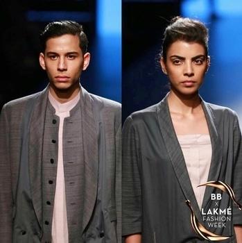 #lakmefashionweek #lfw17 #fashionweek #model #modelonduty #ramp #rampmodel #fashionmodel #fashion #designer #antaragni