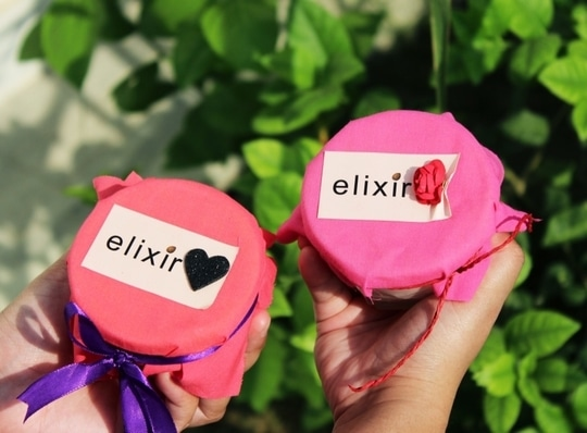 "New Post up on Blog: My Experience with @elixir_by_ak Products for Skin (face+body) Care. I received a few products from the Brand called ""Elixir"" a few weeks back and to be honest, I really liked them a lot. So, I thought of sharing them with you too. Check it out here @ exploreourway.com or click the link in my bio. #elixir #skincare #bodybutter #complexionenhancer #antitan #beauty #eow #exploreourway #blogged #blog #personalblog #beautyblog #skincareblog #blogmint #entrepreneur #architect #deisgner #blogger"