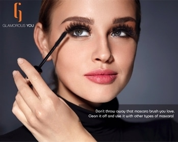 """Lashes speak louder than words"" is our mantra for today! #GlamBam #GlamorousYou #makeup #beauty #makeupartist #girl #beauty #fashion ##lifestyle #life #artist #bride #instapic #photoshoot#instagood #instafollow #f4f #l4l #makeupmafia #makeupbyme#makeupartistsworldwide #dressyourface#lookamillion #tb #tbt #weekend #saturday #relax #home"