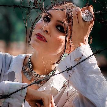 In the frame  : @iammahimarawat  Photography : @sumitphotography_    #makeup #makeupoftheday #makeupbyme  #makeupartist #makeupbypriyasharma #makeupartistworldwide #undiscoveredmuas #undiscovered_muas.  @beccacosmetics, @anastasiabeverlyhills, @lauramercier, @nyxcosmetics, @nyxcosmetics_in, @hudabeauty, @bperfectcosmetics, @urbandecaycosmetics, @tartecosmetics, @makeuprevolution, @makeuprevolutionindia, @maccosmetics, @maccosmeticsindia, @wetnwildbeauty, @paccosmetic, @lagircosmetics, @lagirlindia, @ybpcosmetics, @realtechniques, @cetaphil_india, @anukaushik, @indulgeo.essentials, @nykaabeauty, @sebamedindia, @innisfreeindia, @mynykaa, @lovecolorbar, @benefitindia, @benefitcosmetics, @coverfx.