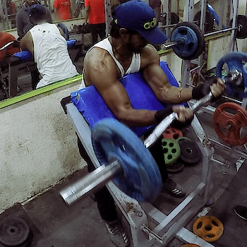 #fitness #fitnesslife #fitnessmotivation #fitness #fitnessjourney #fitnessaddict #motivation #gym #workout #gymlife #fitnessgirl #fit #fitnesslifestyle #fitnessmodel #fitnessgoals #fitnessgear #healthy #fitnessfreak #fitnessfood #love #fitfam #photooftheday #instagood #instafit #instadaily #bodybuilding #healthylifestyle #fitspo #fitnessphysique #beach
