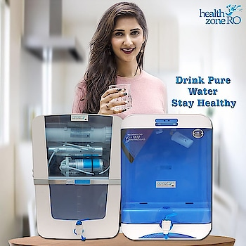 Drink @healthzonero's Pure Water to stay Healthy!  Water Purifiers are today's essentials. Oozze Water Purifiers are WHO-GMP certified. Quality product with  Exclusive service experience. Book Now at www.healthzonero.com ⠀⠀⠀⠀⠀⠀⠀⠀⠀⠀⠀⠀⠀⠀⠀⠀⠀⠀⠀⠀⠀⠀⠀⠀⠀⠀⠀⠀⠀ ⠀⠀⠀⠀⠀⠀⠀⠀⠀⠀⠀⠀⠀⠀⠀⠀⠀⠀⠀⠀⠀⠀⠀⠀⠀⠀⠀⠀⠀⠀⠀⠀⠀⠀⠀⠀⠀⠀ ⠀⠀⠀⠀⠀⠀⠀⠀⠀⠀⠀⠀⠀⠀⠀⠀⠀⠀⠀⠀⠀⠀⠀⠀⠀⠀⠀⠀⠀⠀⠀⠀⠀⠀⠀⠀⠀⠀ ⠀⠀⠀⠀⠀⠀⠀⠀⠀⠀⠀⠀⠀⠀⠀⠀⠀⠀⠀⠀⠀⠀⠀⠀⠀⠀⠀⠀⠀⠀⠀⠀ #waterpurifiers #waterfilter #rowaterpurifiersdelhi #delhincr #delhi #rowater #water #purewater #commercialroplant #roplantdelhi #rosystemdelhi #alkalinewaterpurofiers #roamc #rocmc #installation #roexchangeoffers #customizero