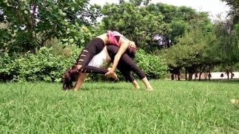 Hey frnds☺️ vote pleasE 🙏 Stop thinking so hard about everything, stop over analysing. JUST GO... JUST DO...  #kiranlohani #priyankatiwari . #roposotalenthunt  . .  #yogaforlife #women  #yogapants  #yogalover   #fitness    #thegoodquote  #yogainspiration #yogaeveryday   #yogaeverywhere #yogaposes  #yogachallenge  #igyogi  #womenfitness #babaramdev #indian  #health #yogapants #yogajoy  #indianblogger  #usa  #fitness  #healthy  #lucknowblogger  #lovegetsloveinreturn #togetherness  #pose  #tank  #highpony