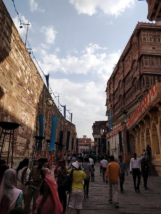 Jodhpur 💕