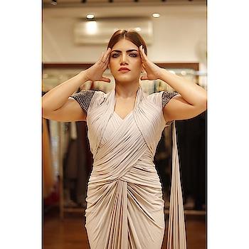 In the frame : @thesmokeyeyesgirl Photographer : @through__the__lensss  #delhimua #makeupbypriyasharma  #delhifashionblogger #delhifashionbloggers #indianfashion #indianfashionblogger #delhimakeupartist #delhiblogger #popxoblogger #popxofashion #eventila #brideopedia #wed.book #indiagramwedding #bestportraitsindia #indianmakeupcommunity.   @beccacosmetics, @anastasiabeverlyhills, @lauramercier, @nyxcosmetics, @nyxcosmetics_in, @hudabeauty, @bperfectcosmetics, @urbandecaycosmetics, @tartecosmetics, @makeuprevolution, @makeuprevolutionindia, @maccosmetics, @maccosmeticsindia, @wetnwildbeauty, @paccosmetic, @lagircosmetics, @lagirlindia, @ybpcosmetics, @realtechniques, @cetaphil_india, @anukaushik, @indulgeo.essentials, @nykaabeauty, @sebamedindia, @innisfreeindia, @mynykaa, @lovecolorbar, @benefitindia, @benefitcosmetics, @coverfx.