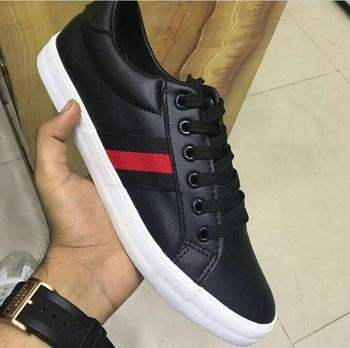 Sneaker just 850₹,for order:whtsapp+917875334323,free shipping  #gucci #sneakers #shoes