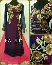 To  buy or any other inquiry plz  contact at komalashish91@gmail.com or can wt's up on 7621075757 reseller are  also welcome
