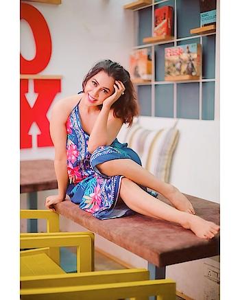 Mere liye Tum kaafi hoo 💖   #mereliyetumkaafiho #rosepuri #sundayvibes #sundaypost #love #fashion #influencer #instalove #postoftheday #quotestoliveby #stayskinfit #skinbyrosepuri #dance #mumbai