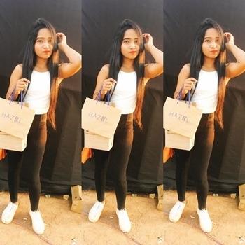Sunkissed hair💋  #slurpnstyle #slurpnstyleblogger #nehasuuuuu #fashion #fashionblogger #fashiondiaries #fashionista #style #styleblogger #lifestyleblogger #lifestyle #indianfashionblogger #longhair #longhairlove #longhairdontcare #whatiwore #lookbook #soulsante #bangalore #bangaloreblogger #bangalorediaries #throwback #redlips #summer #summerlove #summerfashion #roposo #roposolove #roposolive #roposome #soroposo #soposofashion #soroposoblogger #soroposoblogger #roposofashion  #summers