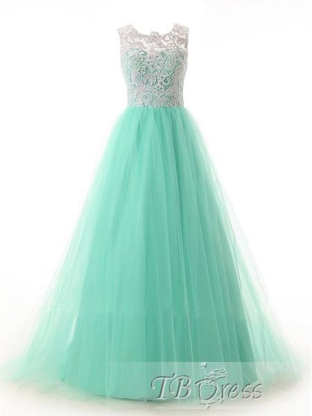 Nice Dress !!