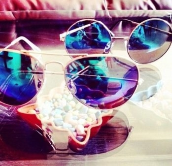 Aldo and LeeCooper sunglasses
