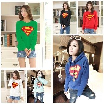 Super man hoodies and sweatshirts #hoodie #hoodies #sweatshirt #sweatshirts #cotton #imported #europe