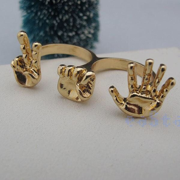 #globetrotters_bag #earrings #necklace #rock #paper #scissors #rings #necklace #bracelet