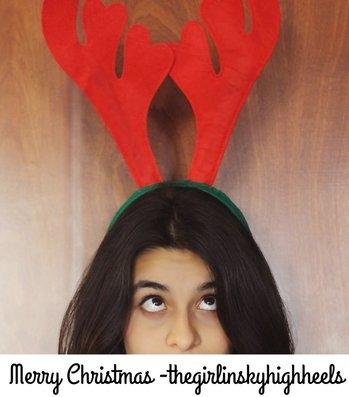 Merry Christmas ❤️🌲