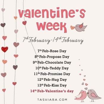 #valentine #valentineweek #love #truelove #firstlove #mylove #spreadlove #loveintheair visit: www.tashiara.com
