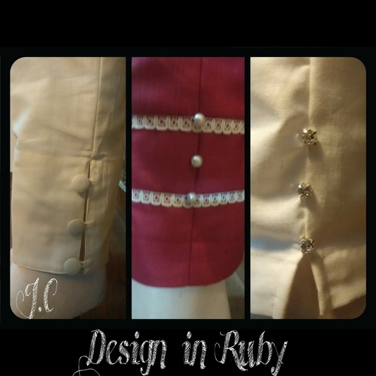 "Transform your traditional look into something chic and elegant by wearing our latest ""CIGARETTE PANTS""collection...... we our manufacture of ladies pant in india. bulk nd single pcs our available.. wats app me 9760993122 email-jollycouture@rediffmail.com  shipping worldwide.."