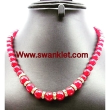 Please  REPOST   Biggest SALE SALE SALE ..most exclusive fashion only at  www.swanklet.com  What's app 9987314407 to order  #Swanklet #IamSwanklet #sparklingCreationz #sparkleme #Instamood #Instapic #picoftheday #fashion #girls  #beautiful #onlineshopping #Iamswanklet #jewelry #style #success #giveaway #gifts #diva #babe #smile #girl #traditional #accessories #handmade #tending #trendy #love #follower #followme