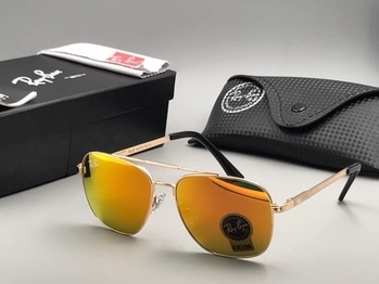 Rayban shades 7a copy available @1199/- free ship. To place ur order ping us on 9975555433.