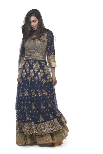 www.theclothingrental.com    Navy Blue Ornate Anarkali   Orante Navy Blue Floor Length Anarkali Kurta  Buy Price-  Rs. 32000   Borrow Price-  Rs. 6000/     https://www.theclothingrental.com/Anarkali/Navy-Blue-Ornate-Anarkali-id-1505840.html    whats app your quries on 8692876131