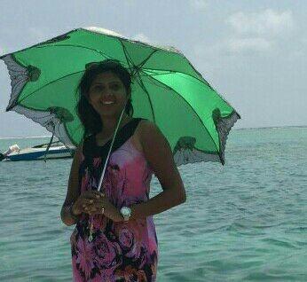 #island #islandlife #lakshadweep #coral #coralparadise #umbrella #sunnysummer #bluesea #summerdress