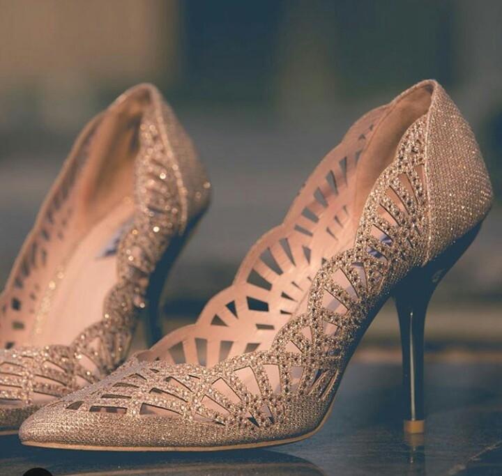 Shoe love #roposo#thatsit