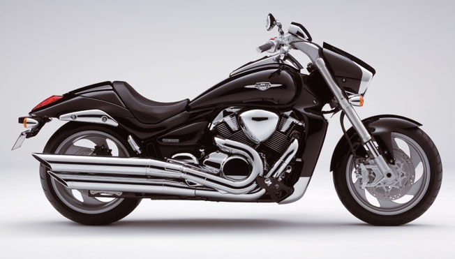 Top 5 Sexiest Bikes Available In India