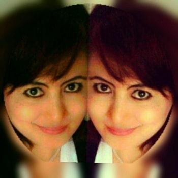 #roposolove #eyes #ropo-good #makeupblogger #roposomake #lovequotes #looktoday #makeupartistsworldwide