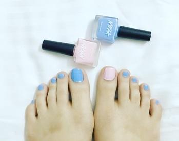 #beautyblogger ❤️