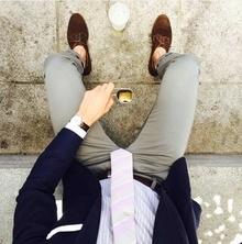 #casualwear
