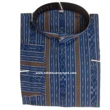 Trendy Menswear Kurta for Men available online