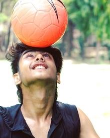 #sportswear #sporty #footballlove