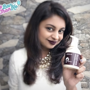 #winters have hit delhi and my skin has already started showing tantrums of dryness 🙈 Recently came across this @mcaffeineofficial hibiscus caffeine body lotion and couldn't be happier than this . The caffeine slows the aging process and hibiscus body lotion glides on smoothly in to the skin . Thank you @spoinastylesociety for introducing me to this one ✨😊. . . . #spoinablogger #Mcaffeinexspoina  #reneethereborn #popxoblogger #popxoblognetwork #indianblogger #fashionblogger #beautyblogger #plixxoblogger #delhiblogger #styleblogger #bloggerstyle #review #winter #beauty #whatiwore #ootd #picoftheday #trending #makeupreview #love #blogger #lovemakeup #roposo #roposotalenthunt #roposogal #roposolove #banthanke