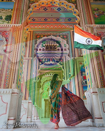 Happy Independence Day 🇮🇳  This Independence Day lets promise ourselves to raise a voice against all the wrong things happening in the country whether it be rapes, Murders or street harassment & molestations. Let's unite 🇮🇳 . . #jaipur #indianblogger #proudindian #india #independencedayjaipur #independencedayspecial #jaipurblogger #jaipurbloggers #jaipurlove #jaipurdiaries #igersjaipur #jaipurbeats #jaipurbeat #jaipurcity #delhiinfluencer #indianwomen #igersrajasthan #inspiringindians #treasuremuse ♥️ #roposo #roposofamily #roposobeats #roposoblogger #roposocreator #roposopicture #roposofeature #roposoindia #roposoday #roposobeauty #roposolove #roposotrending #roposoflag #indianflag #proudindian #treasuremuse 💫
