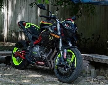 From today's #xbhp dhaba & #flavorsofdelhi #photowalk  #xbhpdhaba  #dskbenelli #dskbenelliindia #benelli #automotive #automobile #bike #superbike #motorcycle  #ig_masterpiece #ig_great_pics #ig_great_shots #ig_delhi #ig_india #delhiigers #gettyimages #eyeem