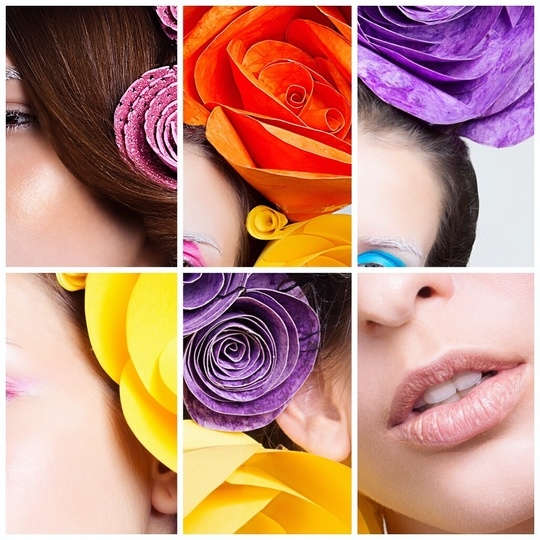 #comingsoon #eye #skin #lips #lip #style #eyebrow #coming #soon #makeupvinodsarode #model #photography #photographer #photo #shoot #vinodsarodemakeup #beauty #work #vinodSarode #vinodsarode @mehak7meena @brendaschelbauer @toabhmanagement n ( www.vinodsarode.com )   #makeup