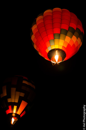 Up-Up and Away   This pic was taken at 5 am, just as the hot air balloons were ascending. I don't think any pic can do justice and capture the beauty of the moment.      #axlpics #memoriesbyaxl #believe #awesome #photography #usa #international #ropo-love #roposo #travel #inspiration #traveldiaries #stylesnapper #hotairballoon #balloon
