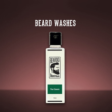 Shop Beard Washes - http://www.beardo.in/product-category/beards/beard-wash/ #RoposoCanopy3 #BeardoForCanopy3 #Below1000ForCanopy3 #AccessoriesForCanopy3