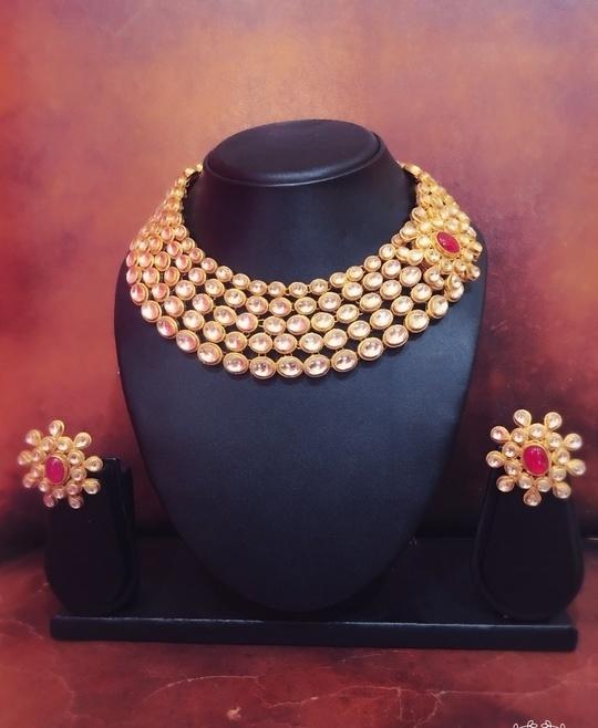 Jewelleries on Rent !! ##bride #wedding #jewellery #bridalsets #bridalwear #bridal