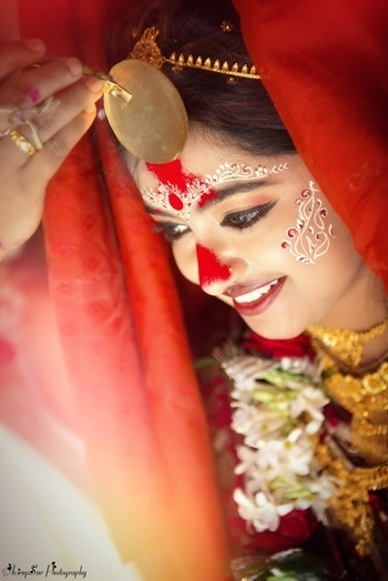 To Every Girl 'Nothing Is Worth More Than This Day' #weddingtales #shutterup #seasonsmall